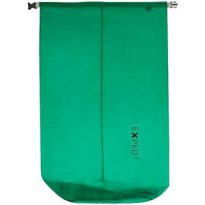 EXPED Folt Drybag XL