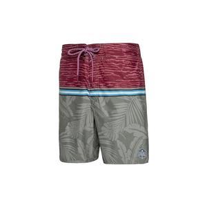 PROTEST Herren Boardshort Firsby