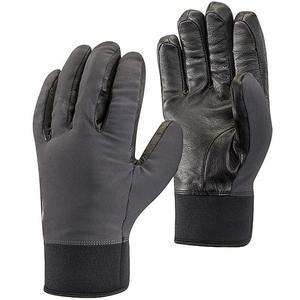 BLACK DIAMOND HeavyWeight Softshell-Handschuh