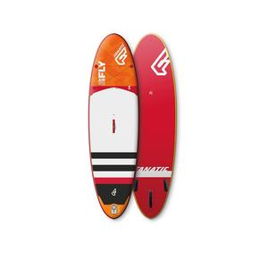 FANATIC SUP Board Fly Air Premium 10.4 2017
