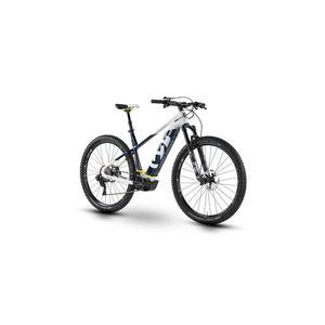 HUSQVARNA Herren E-Mountainbike 29+ Light Cross LC 7 2019