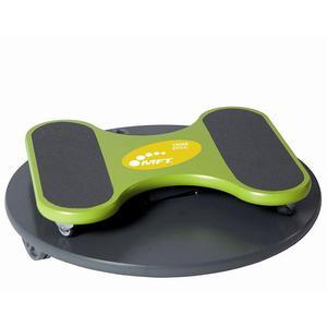 MFT Balance Board Trim Disc
