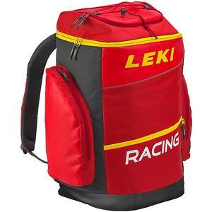LEKI Skischuhtasche Bootbag Race