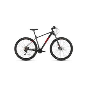 CUBE Herren Mountainbike 27,5 AIM SL 2020