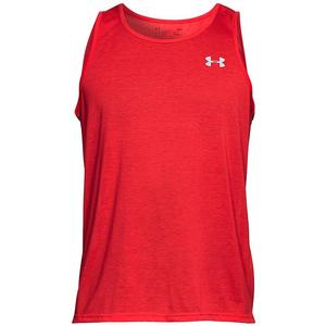 UNDER ARMOUR Herren Lauf-Singlet Threadborne™ Streaker