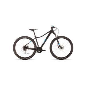 CUBE Damen Mountainbike 27,5-29 Access WS EAZ 2020