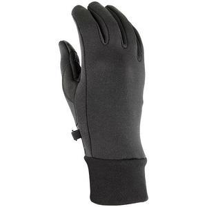 MERU Handschuhe Nuuk Stretch