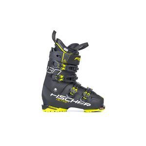 FISCHER Herren Skischuh RC Pro 130 Vacuum Full Fit