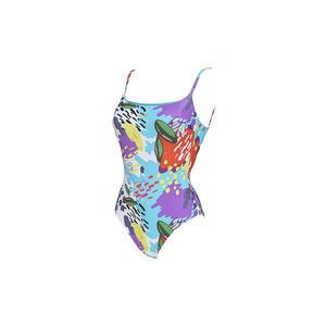 ARENA Damen Badeanzug