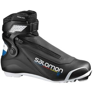 SALOMON Langlaufschuh R/Prolink
