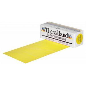 THERA-BAND Thera-Band 5.5m leicht