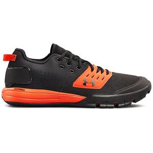 UNDER ARMOUR Herren Fitnessschuh UA Charged Ultimate 3.0
