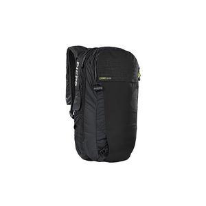 PIEPS Lawinenairbag-Rucksack Jetforce BT 25