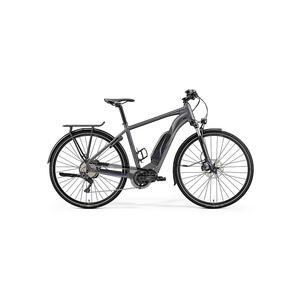 MERIDA Herren E-Trekkingbike 28 eSPRESSO XT-Edition EQ 2019