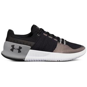 UNDER ARMOUR Herren Fitnessschuh UA Ultimate Speed