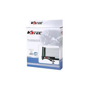 V3TEC Tischtennis-Netzgarnitur Turnier Pro