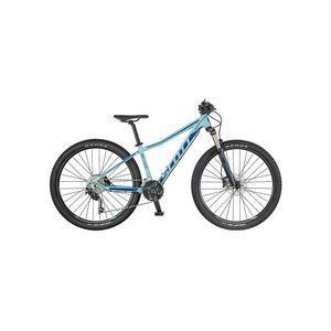 SCOTT Damen Mountainbike 27.5 Contessa Scale 30