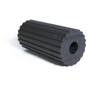 BLACKROLL Faszienrolle BLACKROLL® FLOW