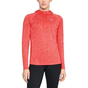 UNDER ARMOUR Damen Hoodie UA Tech™ Twist