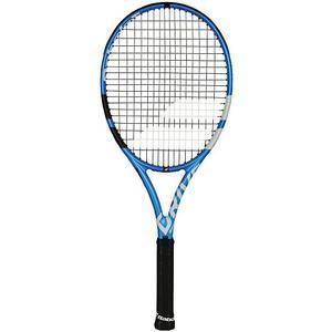 BABOLAT Tennisschläger Pure Drive 2018
