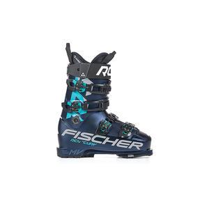 FISCHER Damen Skischuhe RC4 The Curv 105 Vacuum Walk 20/21