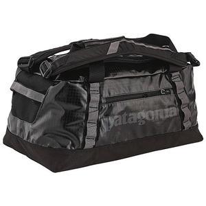 PATAGONIA Reisetasche Black Hole® Duffel Bag 45L