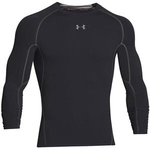 UNDER ARMOUR Herren Kompressions-Shirt UA HeatGear® Armour