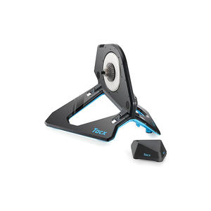 GARMIN Tacx® NEO 2T Smart-Trainer