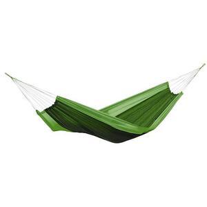AMAZONAS Hängematte Skill Traveller Forest