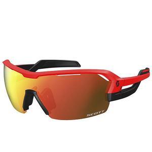Bikebrille Spur