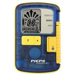 PIEPS LVS-Gerät Powder BT