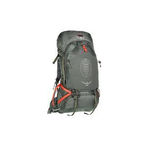 Trekkingrucksack Atmos AG 65