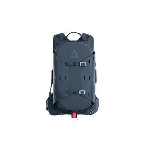 ABS Lawinenairbag-Rucksack A.LIGHT S/M
