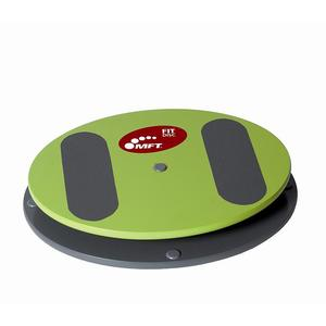 MFT Balance Board Fit Disc