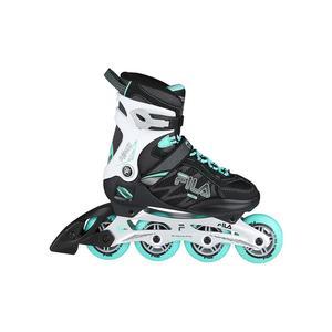 FILA Damen Inline-Skates Crossfit 84mm