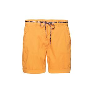 PROTEST Damen Beachshort