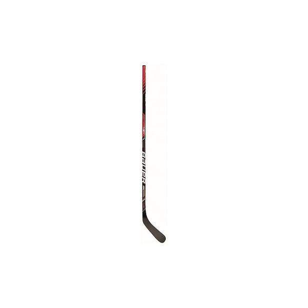 BAUER Kinder Hockeyschläger NSX Grip