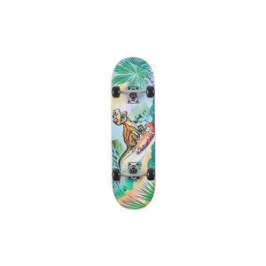 AREA Kinder Skateboard Dino