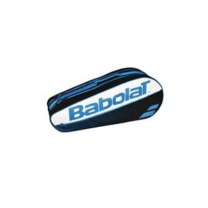 BABOLAT Tennistasche Racket Holder X6 Classic Club