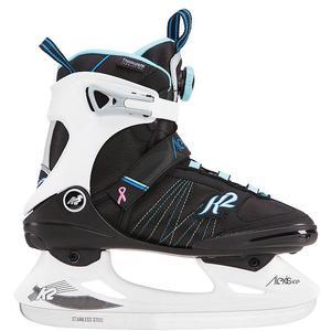 K2 Damen Eislaufschuh Alexis Ice Boa