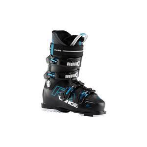 LANGE Damen Skischuh RX 110 W