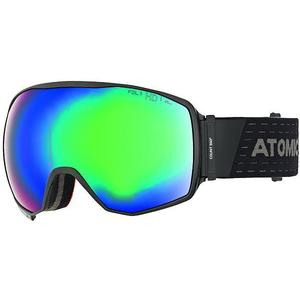 ATOMIC Skibrille Count 360 Grad HD