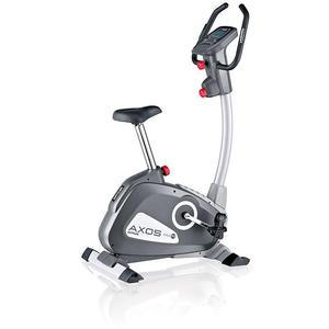KETTLER Heimtrainer Cycle M