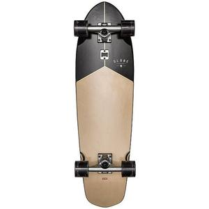 GLOBE Cruiser Skateboard Big Blazer
