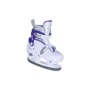 HEAD Mädchen Eislaufschuh Cool Girl