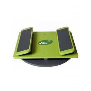 MFT Balance Board Sport Disc