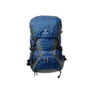 DEUTER Herren Wanderrucksack Mountain Air 32 +4L