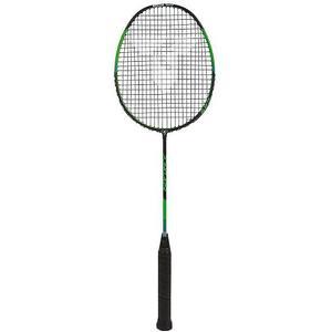 TALBOT TORRO Badmintonschläger Isoforce 511.7