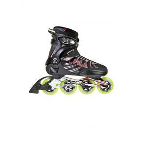 FILA Herren Inline-Skates Shadow LX