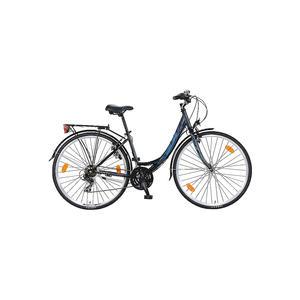 Trekking-Bike Legend Lady 2017